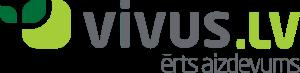 Vivus.lv
